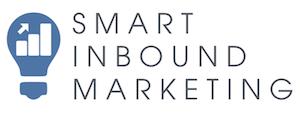 Smart Inbound Marketing